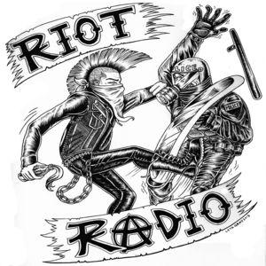 Riot Radio