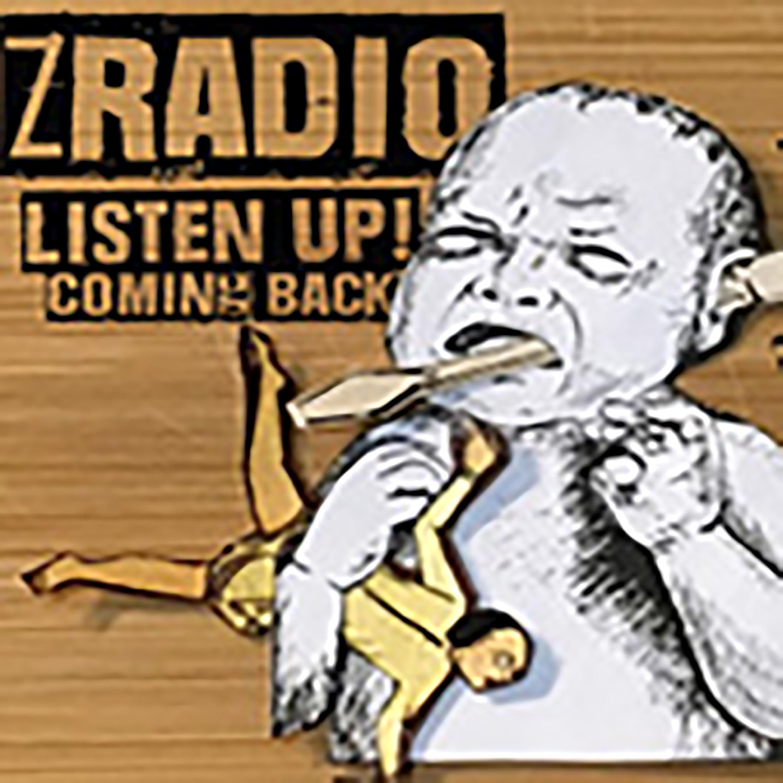 Z Radio